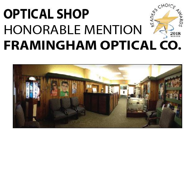 FRM OPTICAL CO HON-01.jpg