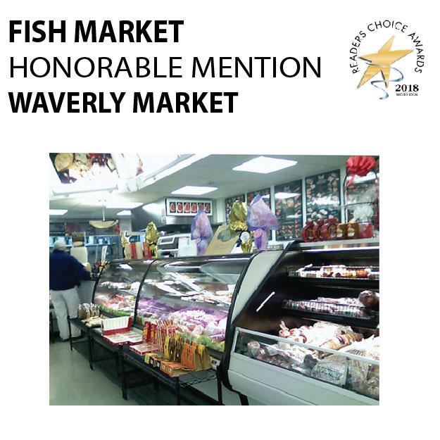 FISH MARKET WAVERLY MARKET-01.jpg