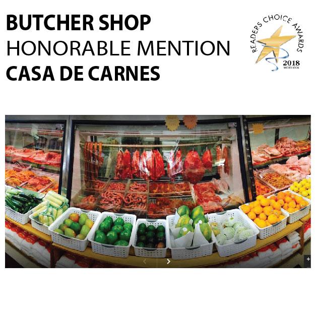 CASA DE CARNES 2-01.jpg