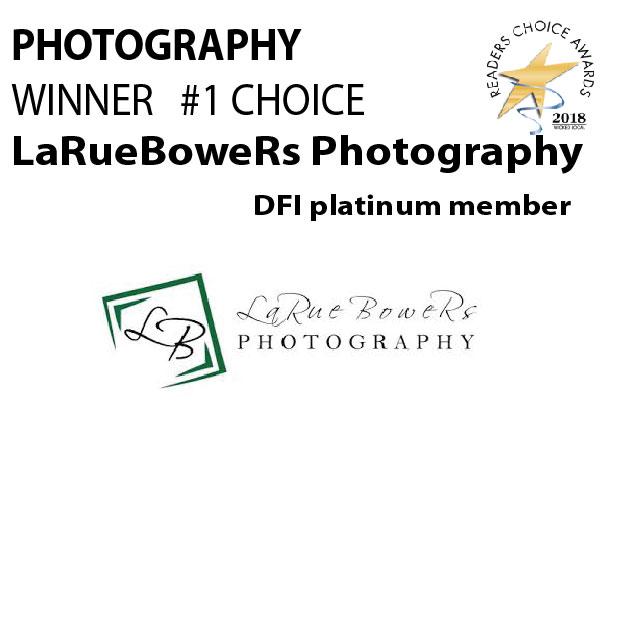 LARUE BOWERS PHOTOGRAPHY-01.jpg