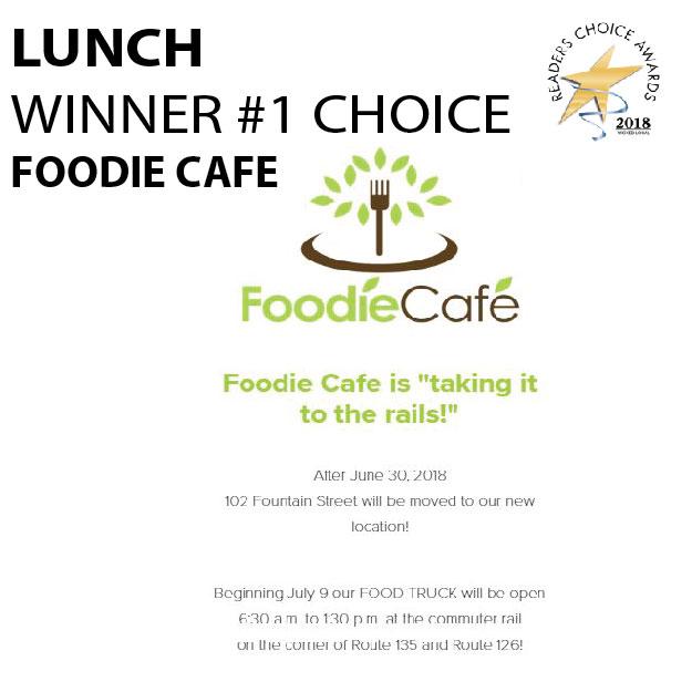 FOODIE CAFE SPOT-01.jpg