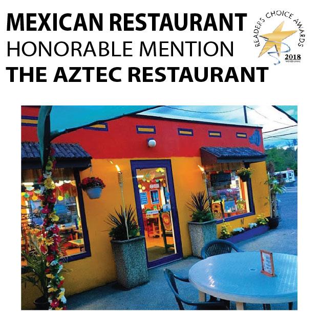 AZTEC MEXICAN-01.jpg