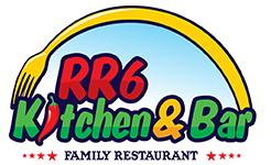 rr6 logo.jpg