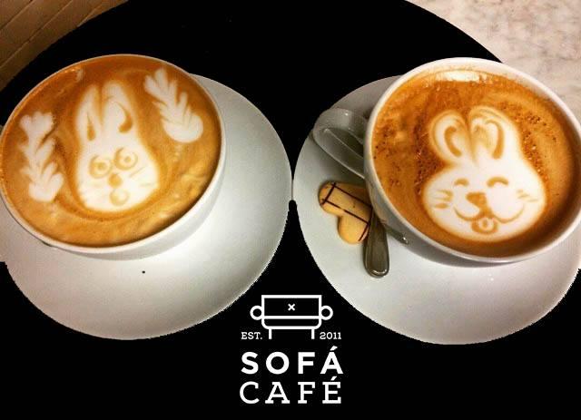 sofa cafe.jpg