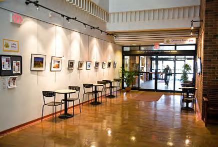 fram art gallery.png