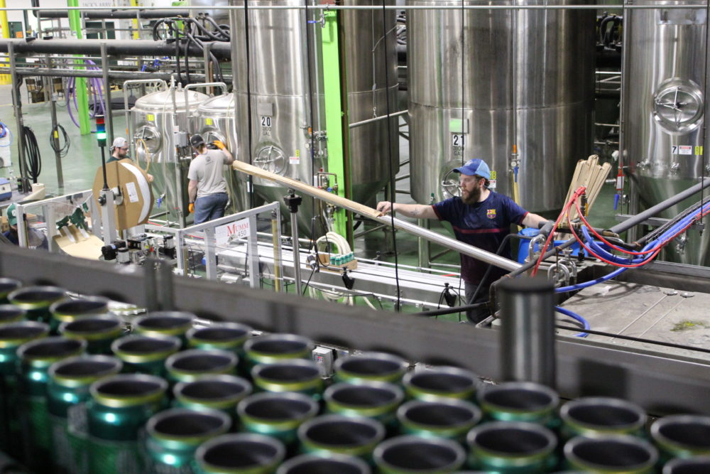 brewery jacks abby.jpg