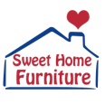 sweet home furniture.png