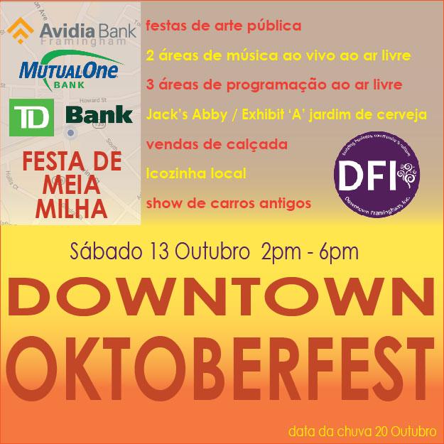 OCT dt oktoberfest portuguese-01.jpg