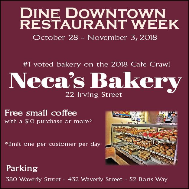 rest week neca's bakery-01.jpg