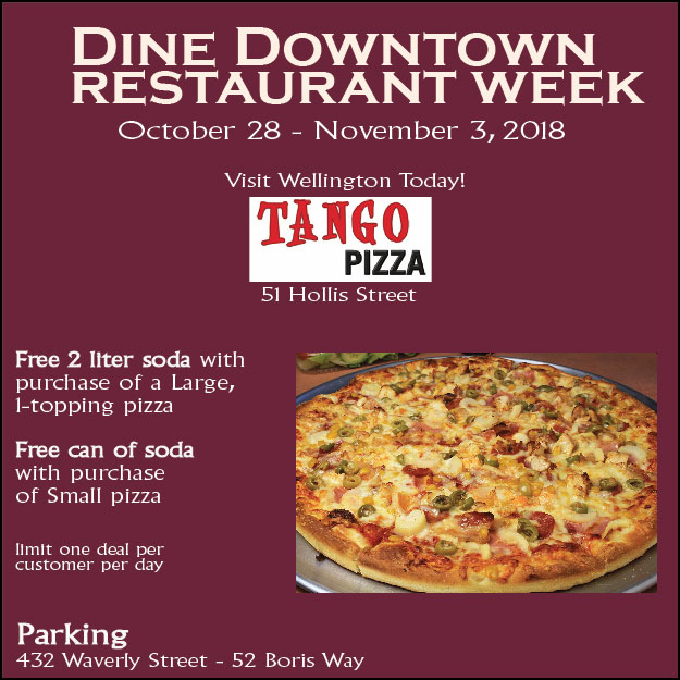 tango pizza coupon-01.jpg
