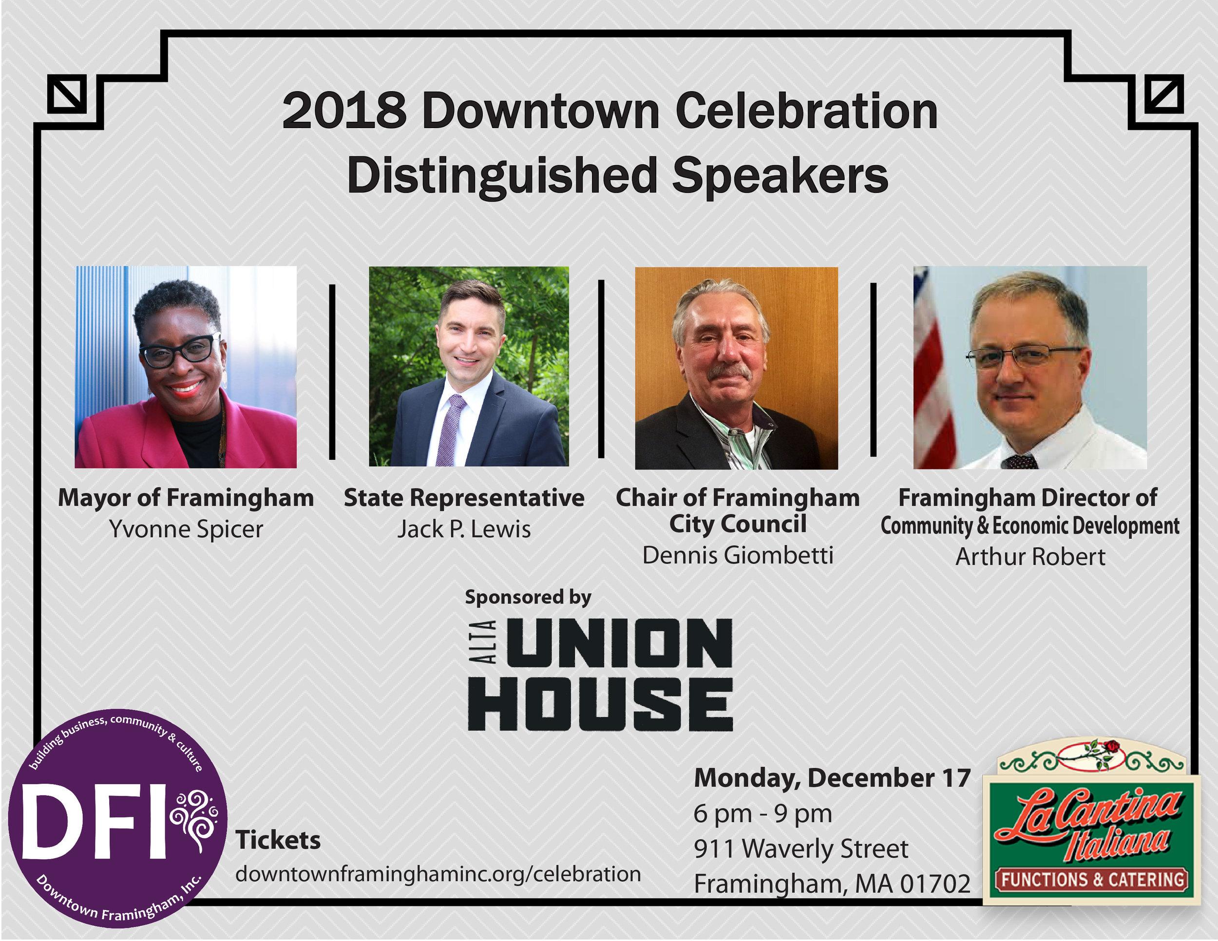 distinguished speakers flye1r-01.jpg