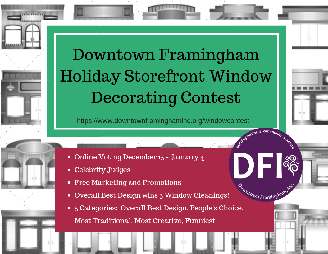 Downtown FraminghamStorefront Window Decorating Contest (5).png