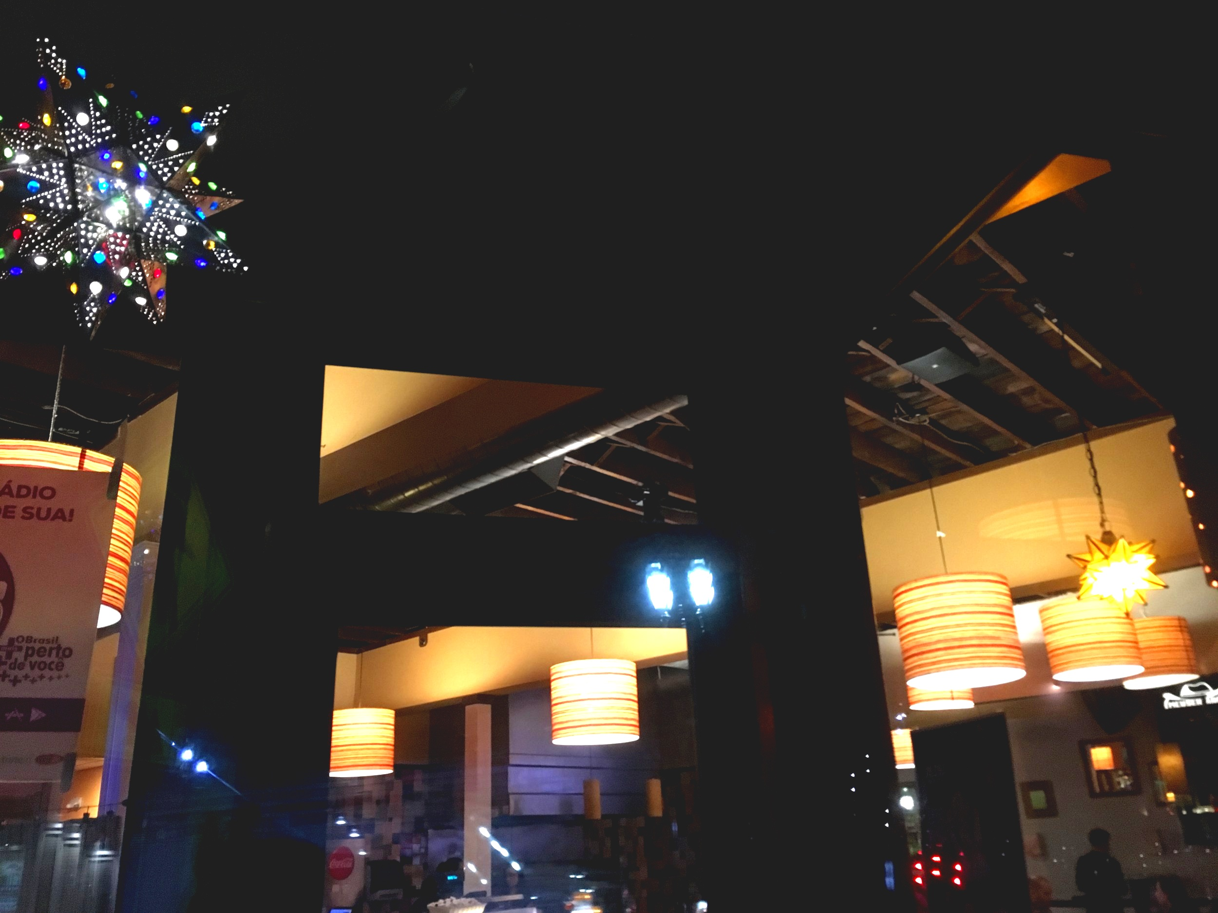 Tropical Cafe   85 Hollis Street