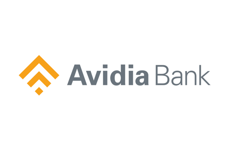avidia bank smaller.png