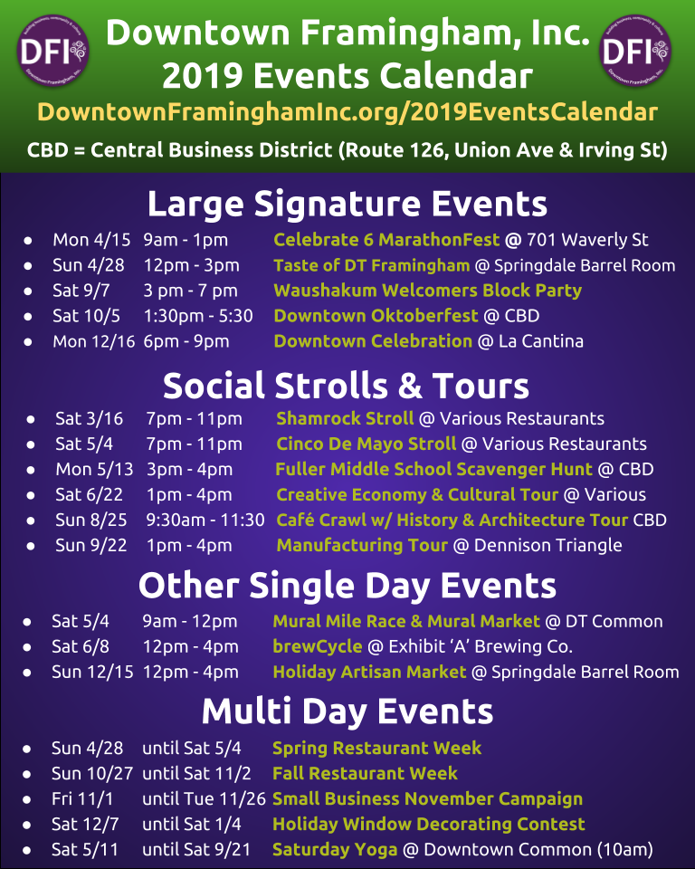 2019 events calendar.png