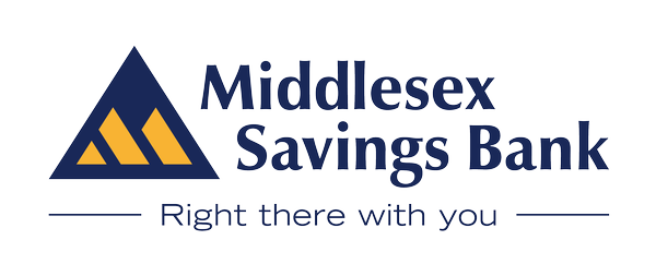 MemLogoFull_Middlesex Savings Bank.png