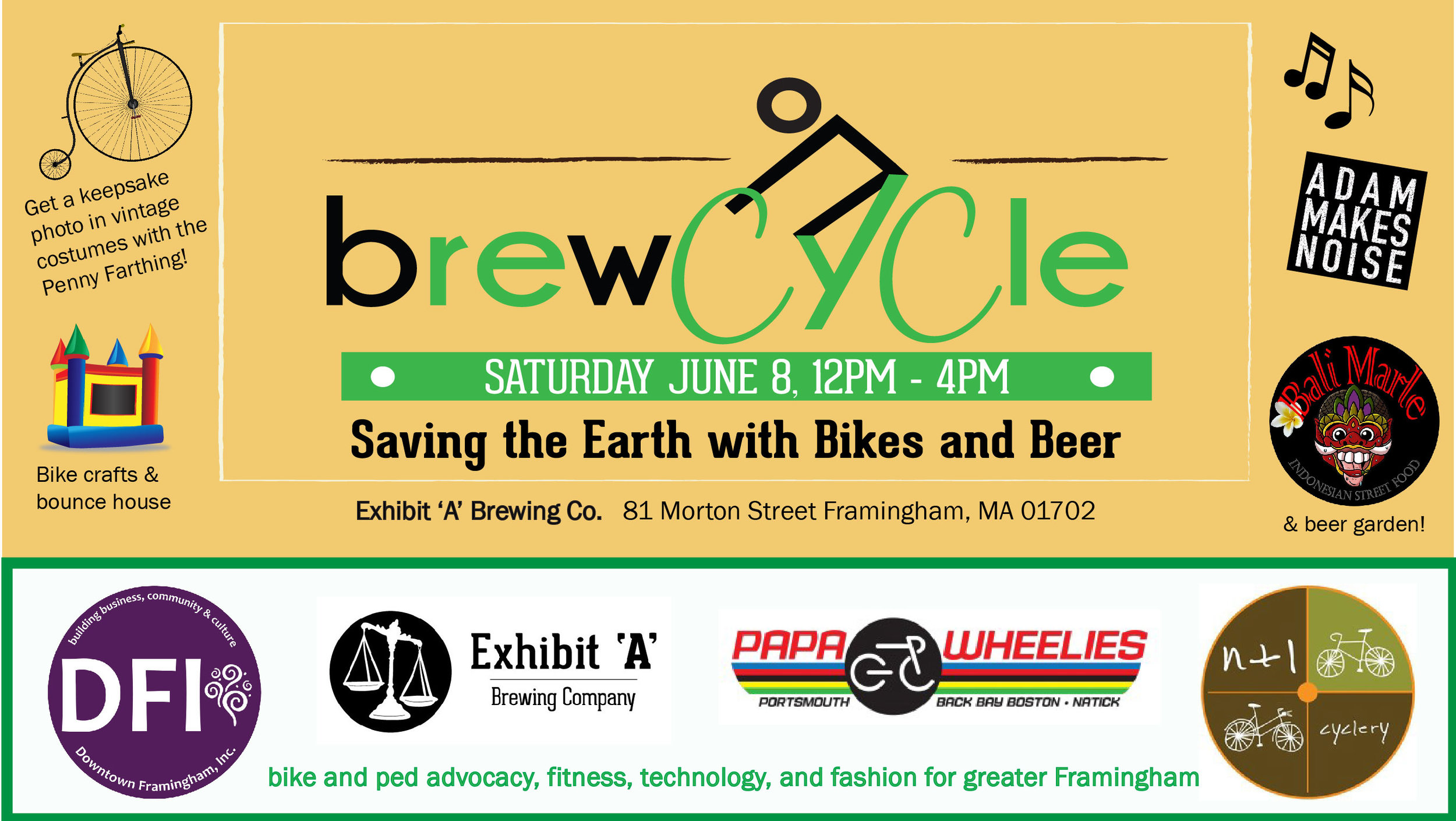 brewcycle 2019 cover flyer-01.jpg