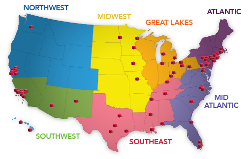 108 cities bbb-map-2016-web.png