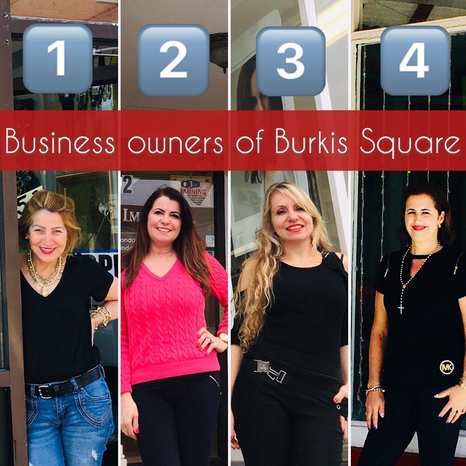 women of burkis square.jpg