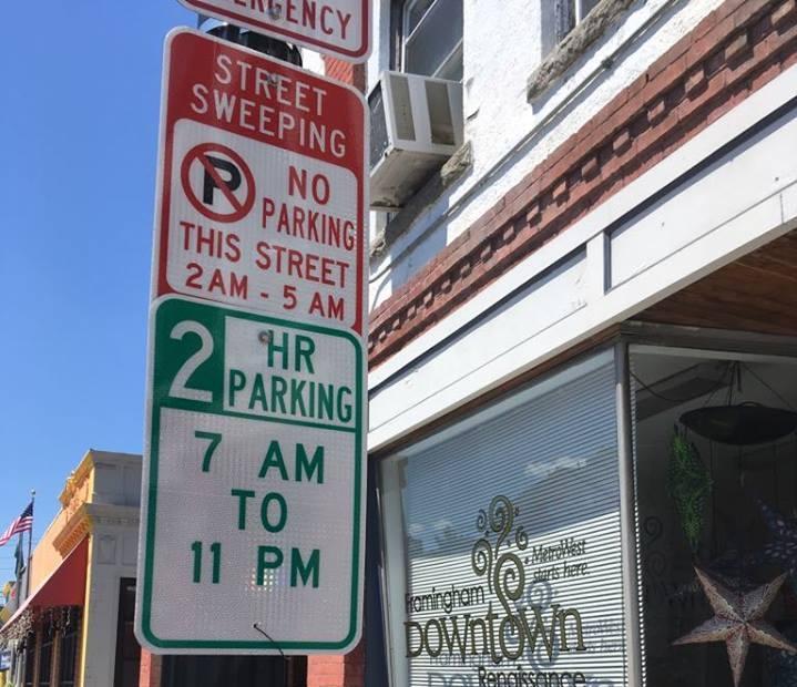 parking+signs.jpg