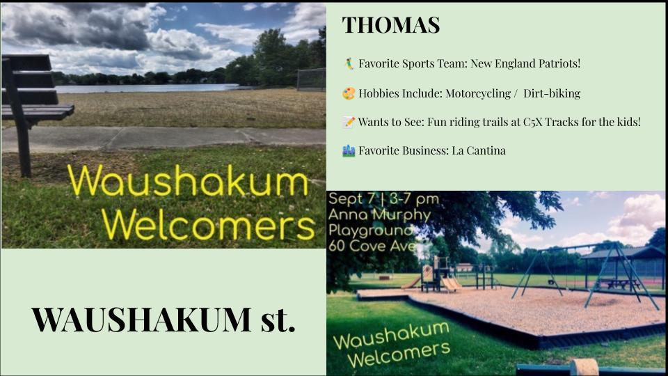 thomas waushakum st.jpg