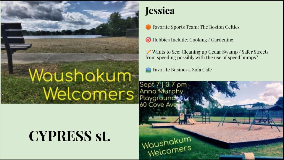 Check out all the Waushakum Welcomers Social Share Cards here:  downtnownframinghaminc.org/waushakum