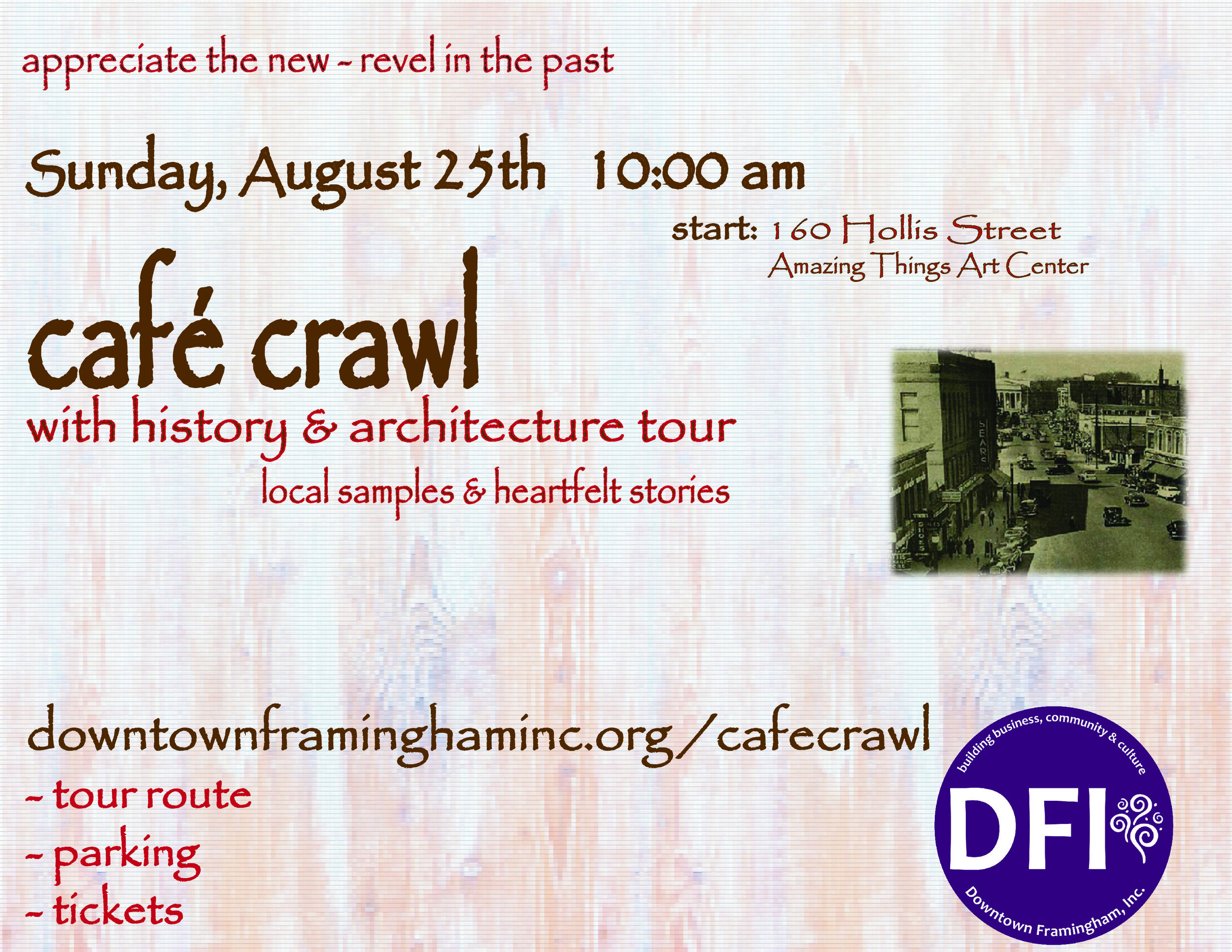 cafe crawl 2019 10 am-01.jpg