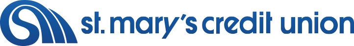 st marys credit union.png