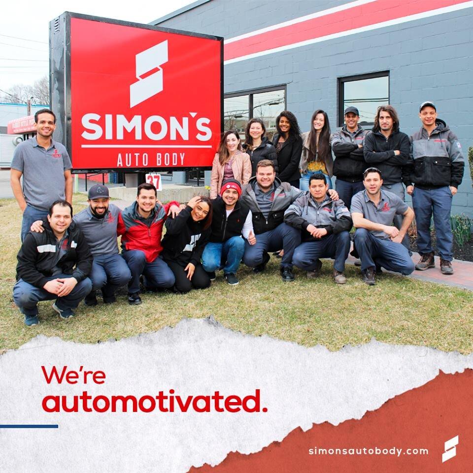 team at Simon's Auto Body.jpg