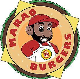 marao burgers.png