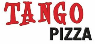 tango pizza.jpg