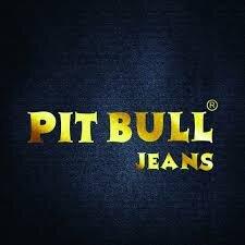 pitbull jeans.jpg