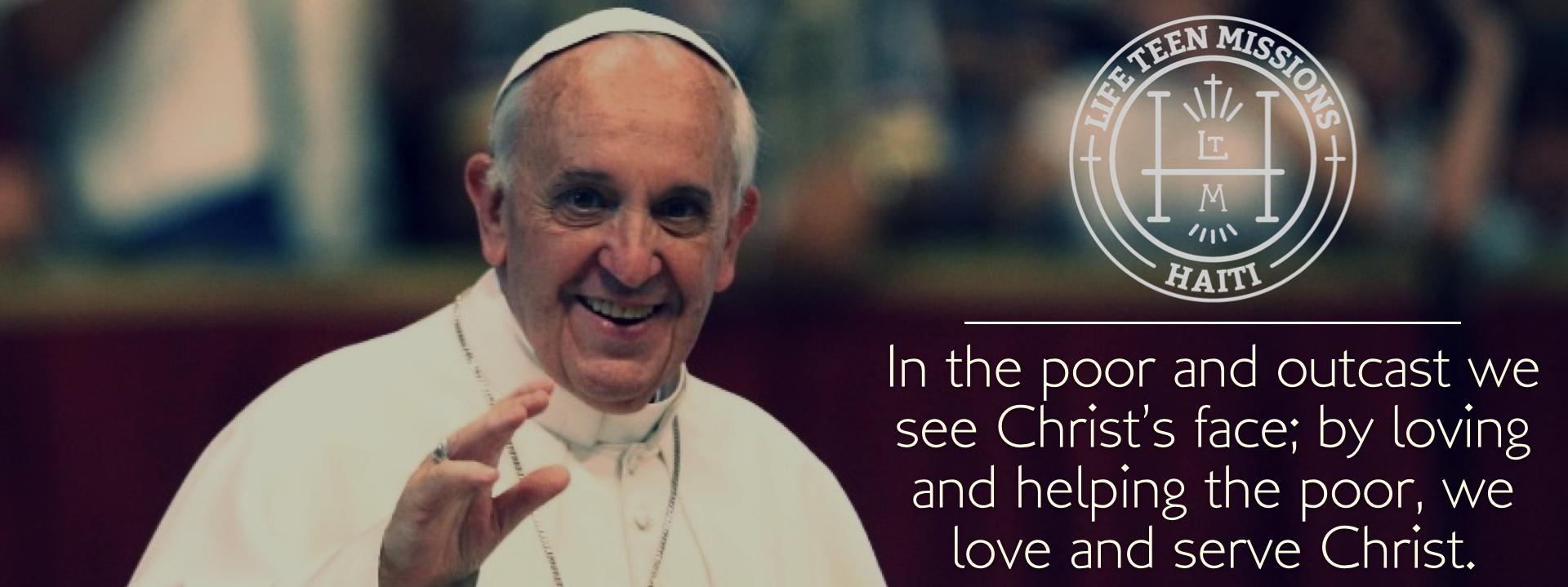 Pope Francis Haiti.001.png