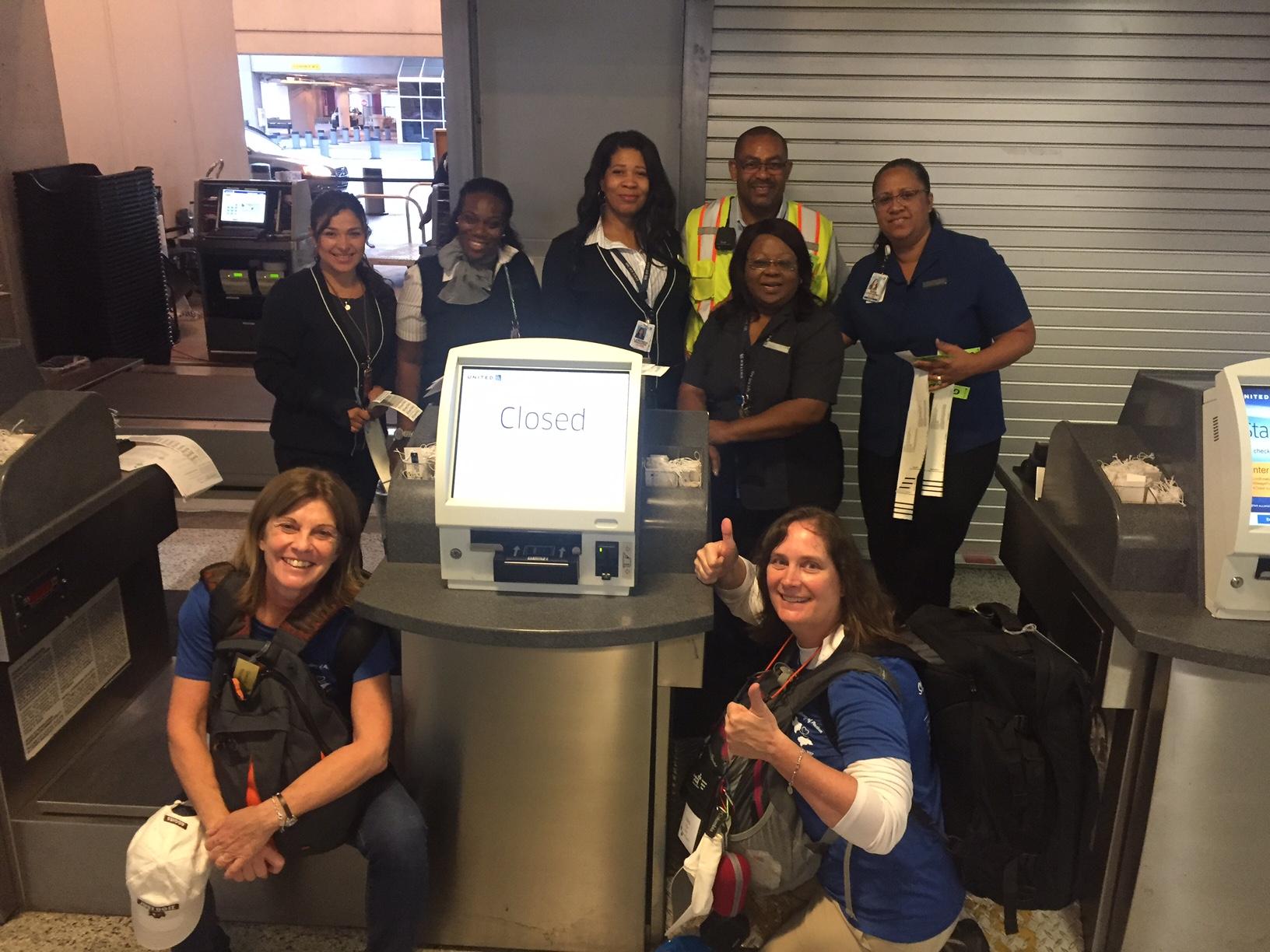 United Airlines team.JPG