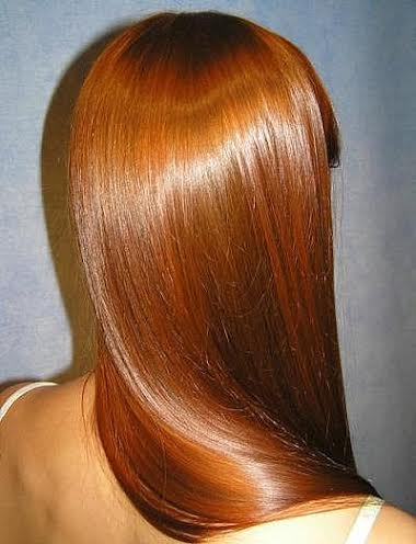 red head image 7.jpg