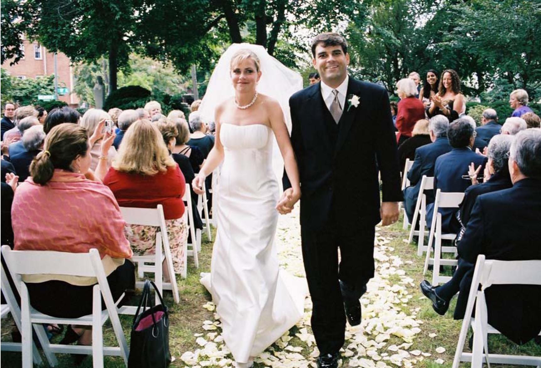 WeddingPictures-7.jpg