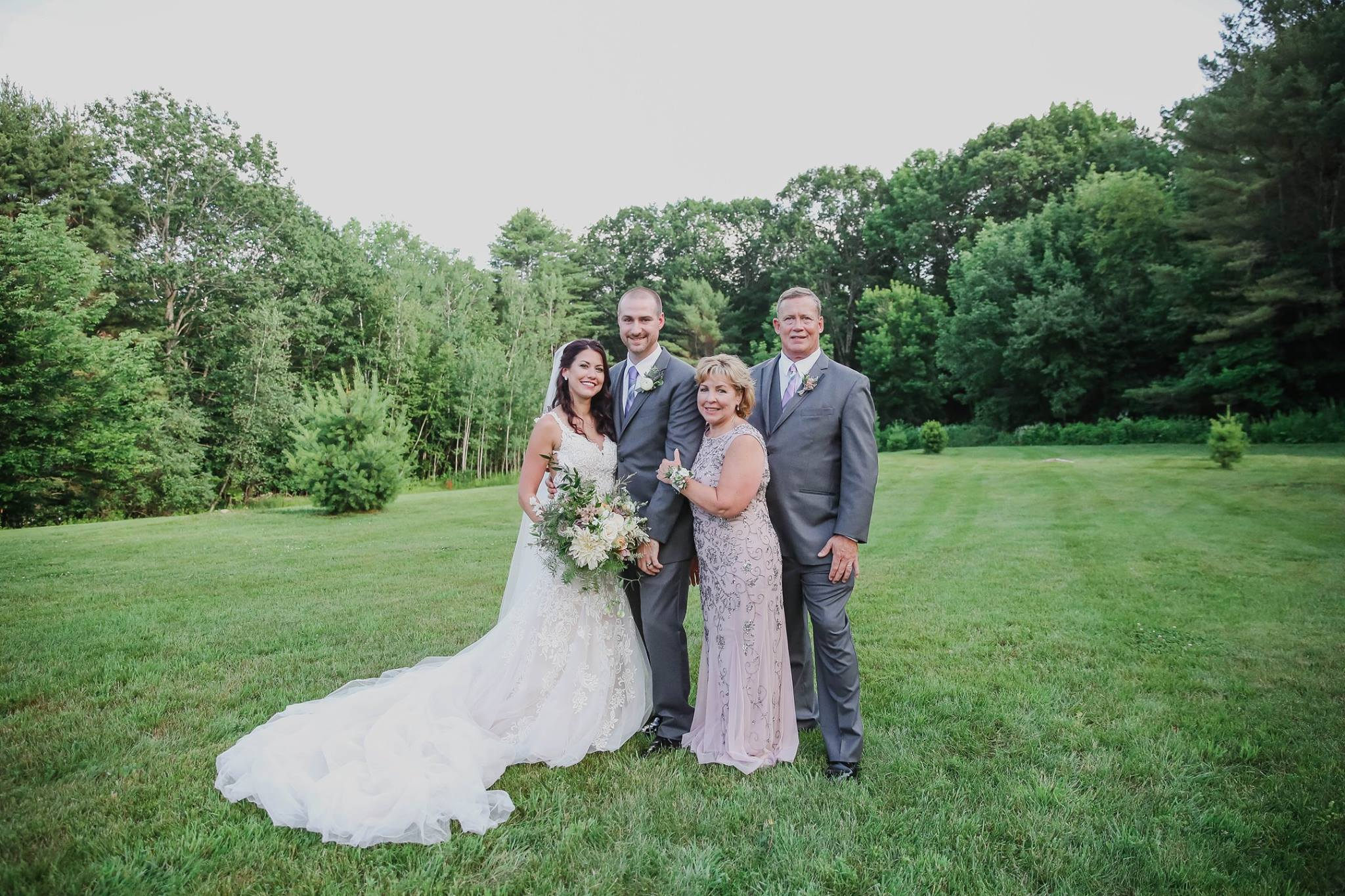 Silverbell Photography_Kirsten and Matt 2017.6.jpg