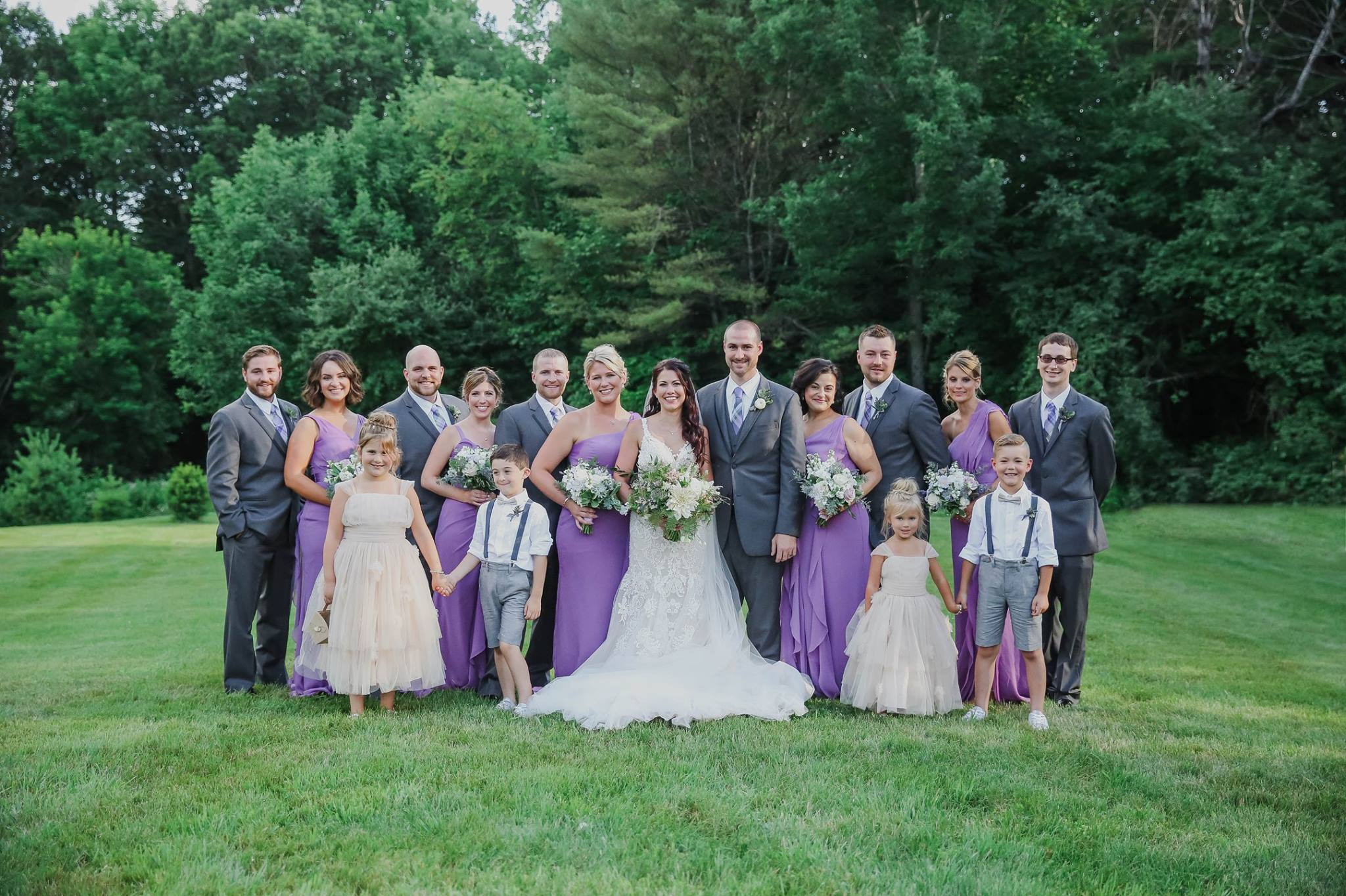 Silverbell Photography_Kirsten and Matt 2017.7jpg.jpg
