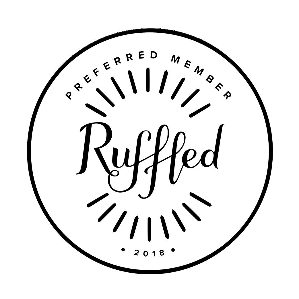 Ruffled logo copy trans.png