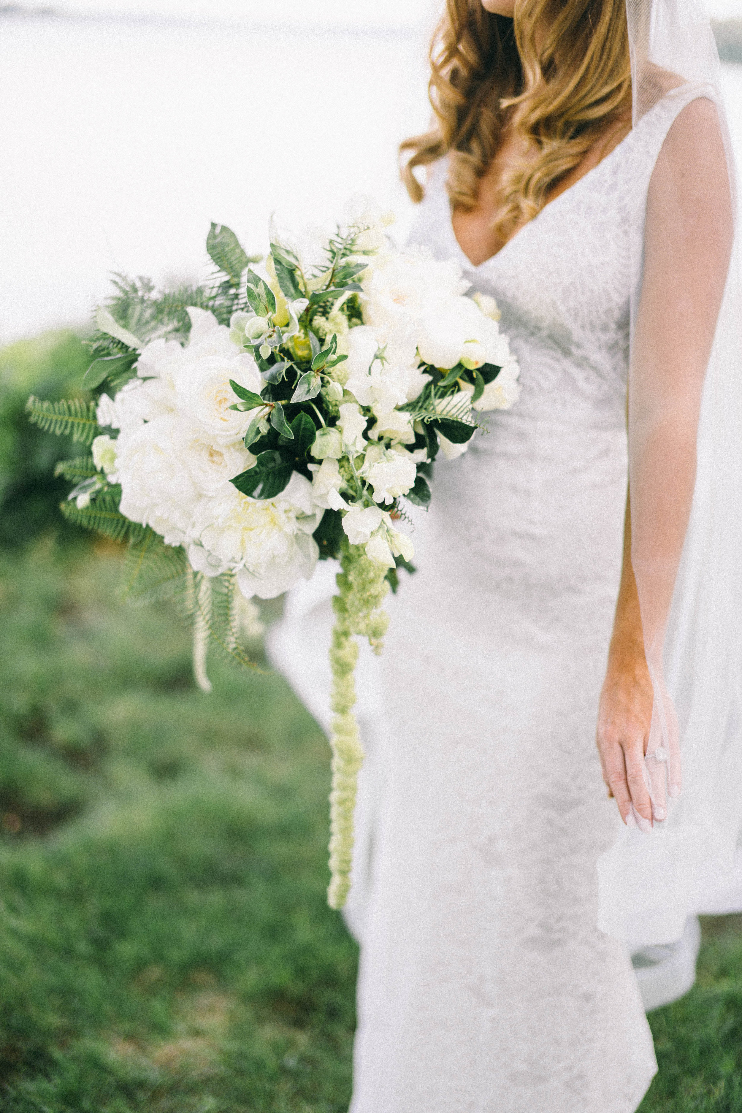Krista Victor Wedding-Curated-0066.jpg