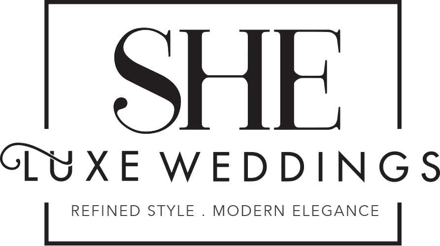 SHE-Luxe-Secondary-Logo (1).png