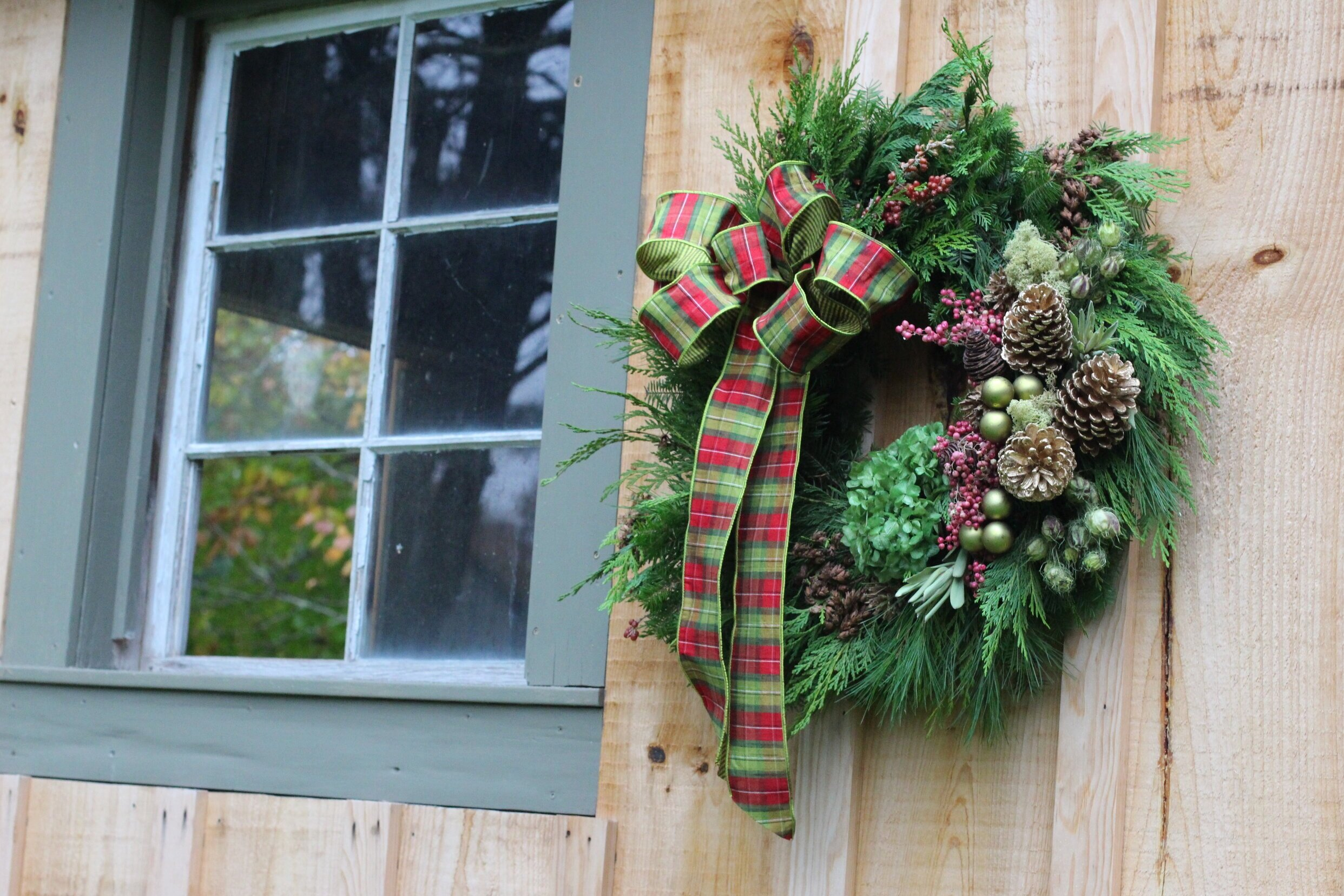wreath+2.jpg