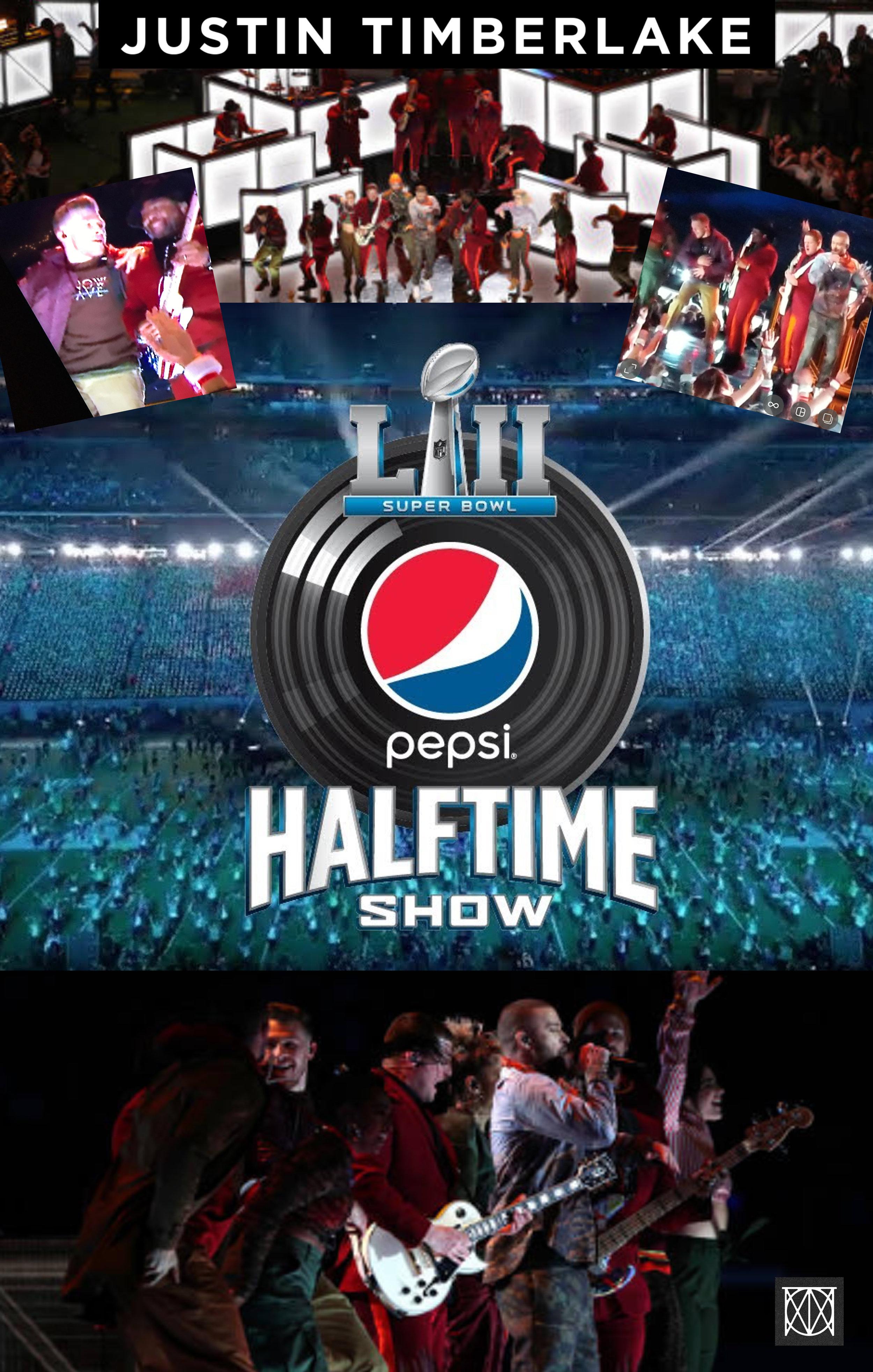 Super Bowl 52 Halftime Show Poster for SMS Kevin.jpg