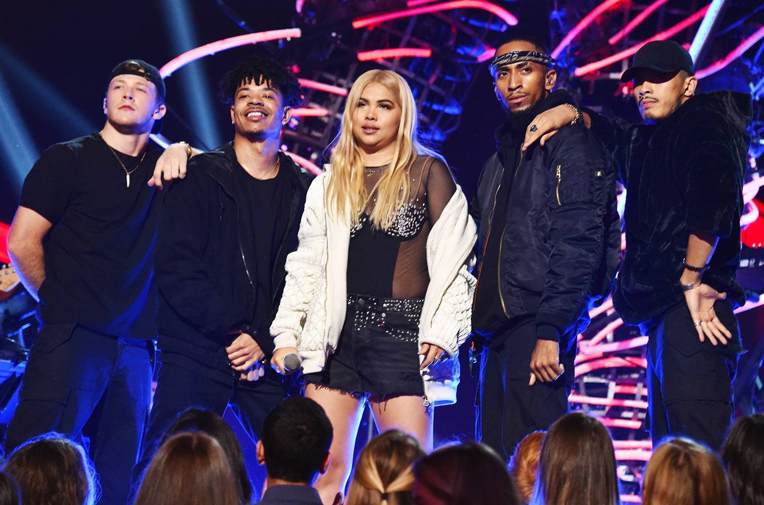 hayley-kiyoko-live-mtv-vmas-show-aug-20-2018-billboard-1548.jpg