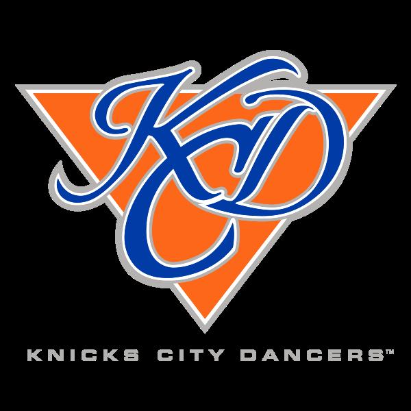 170918_KCD_Logo.png