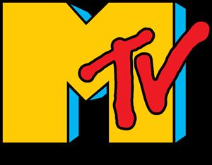 mtv-music-television-logo-B016199701-seeklogo.com.png