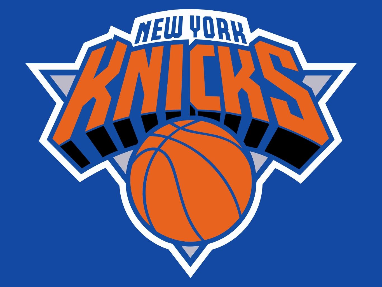 knicks-logo.jpg