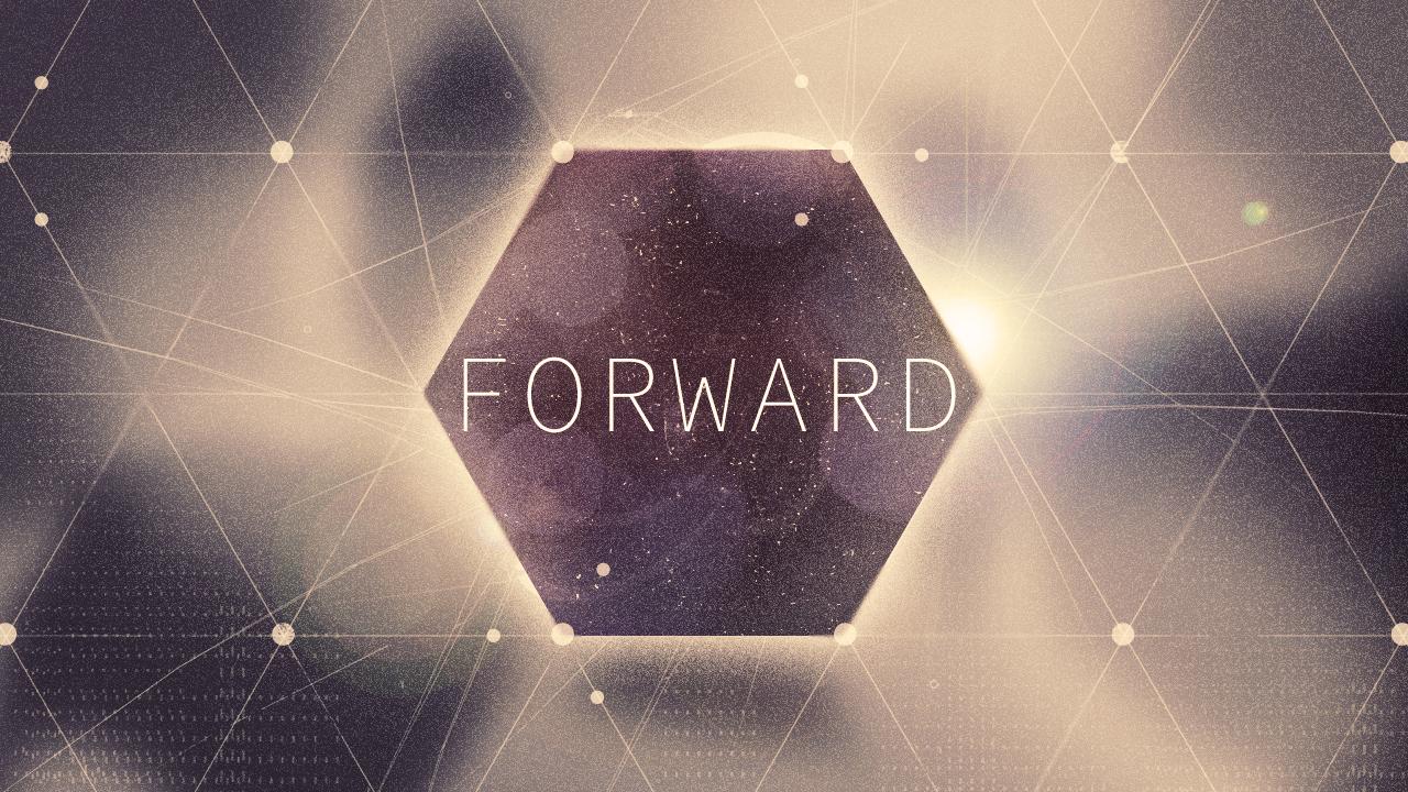 Move Forward.jpg