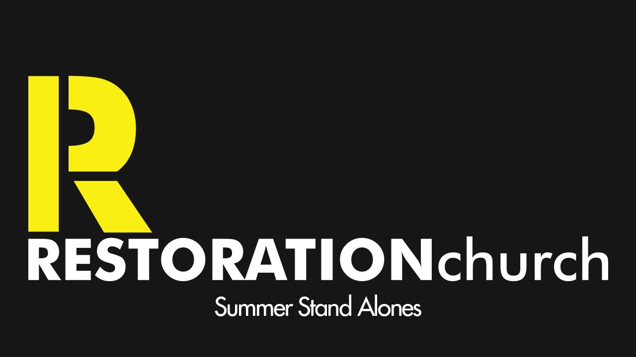 summer stand alones.jpg