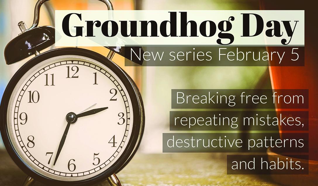 Groundhog Day invite FRONT.jpg